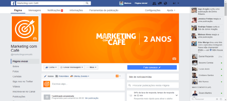 fanpage-marketingcomcafe