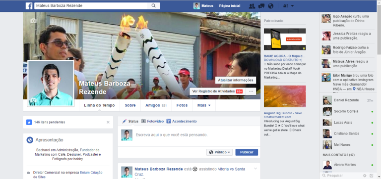 perfil-marketingcomcafe